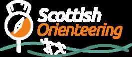 Scottish Orienteering Association