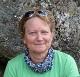 Anne Hickling