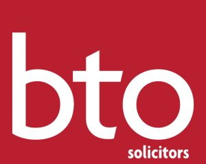 bto solicitors logo