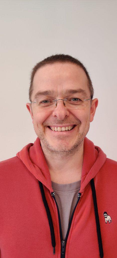 Peter Heffernan